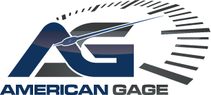 American Gage